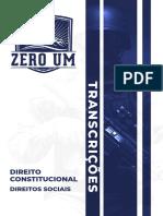 DC_-_Direitos_Sociais_-_Cristiano_Lopes