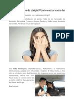 eBook SMD Cida Rodrigues