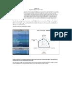 Relatório - Radar de Inovação FINAL - EMPRESA 10