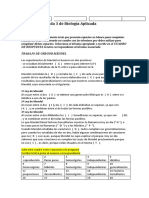 PC3 BA - Trabajos de Gregor Mendel