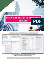 Diseno_de_Placas