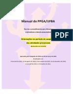manual_do_ppga_-_revisado_em_21_de_junho_de_2021_0