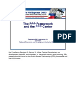 NEDA PPP Conference Presentation FINAL_as delivered-1