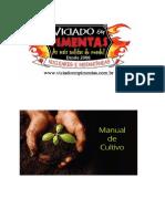 manual-cultivo