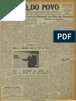CDP19511670