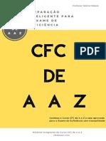 Prova_Comentada_Exame_CFC_2021.1.01