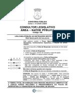 consultorsaudepublica_objetiva