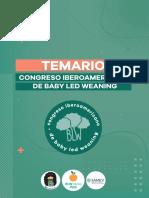 TEMARIO_CONGRESO-BLW_2