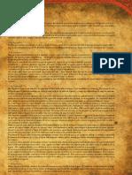 Diario de Vladaskar