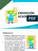 COM4S_U1_Exposición académica