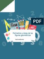 u5_s8_gta_perimetros y Areas de Figuras Geometricas