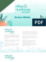 Trilha+de+Leituras+Árvore+-+Ensino+Médio