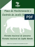Plano_de_Monitoramento_Javali_2019