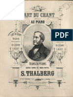 IMSLP376185-PMLP17068-Thalberg-Mozart-Bizet_-_L'art_de_chant_No20_-_Figaro_Voi_che_sapete_-_ARRpf4h-BDH