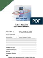 Guia_Plan_de_Mercadeo_Milton_Incubar