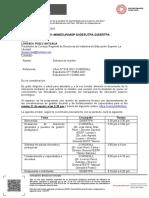 OFICIO-01111-2021-MINEDU-VMGP-DIGESUTPA-DISERTPA