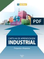cartilha-da-aprendizagem-industrial-senai