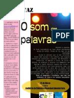 706800_atividade_rbe_som_palavras