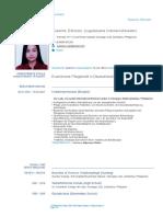 Europass SampleCVNurses de.doc