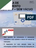 Apostila Sem Vacuo (1)