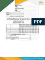 Anexo 2. Sistematización Escala de Actitudes (2)