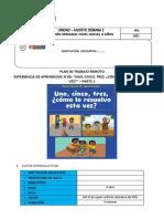 4_AÃ_OS_-_ACTIVIDAD_DEL_DIA_31_DE__AGOSTO (1)