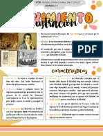 Natalia Jimena Mesa Grado 8-3 - Nivelación Segundo Periodo - Ciencias Sociales