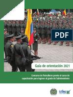 Guia de orientacion Concurso de Patrulleros 2021