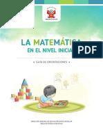matematica-nivel-inicial
