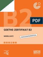 b2_modellsatz