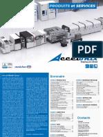 Accelonix-Catalogue-2020