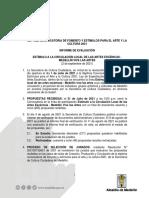 Informe+de+Evaluacion_Circulacion+Local+Medellin+Vive+las+Artes
