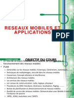 Cours INGC-DIT _version 2020