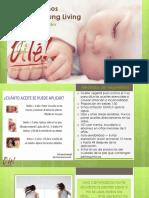 Bebes y Ninios Al Estilo Young Living 1(1)