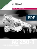 Demag AC250-1 load chart (1)