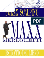 eBook Forex Scalping Investing People