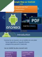 J2M-Présentation-android1