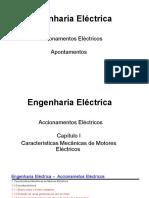 ACE-Engenharia Eléctrica-20201_1