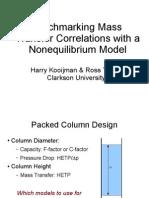 Presentation Clarkson-Kooijman 070504