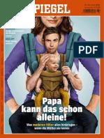 Der_Spiegel_-_33_-_20210814