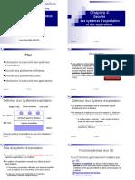 Master IAO_Module Sécurité_Chap4
