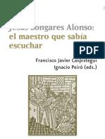 Catedra_ticos_franquistas_fraquistas_cat