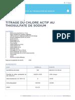 Titrage-du-chlore-actif-au-thiosulfate-de-sodium_FR_web_08.2017
