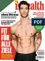 2021-09-01_Mens_Health_Deutschland