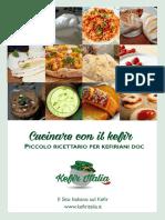 cucinare-con-il-kefir (1)