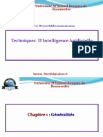 IA-chapitre1-M1RT