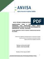 NOTA TECNICA 06_2020 - CIRURGIAS - 30.03.2021 - para o site
