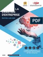 Guide+de+création+d_'entreprise+-+CRI+Fès-Meknès (1)