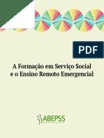20210607_formacao-em-servico-social-e-o-ensino-remoto-emergencial-202106071721476115220