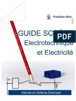 memo-schema-electrotechnique
